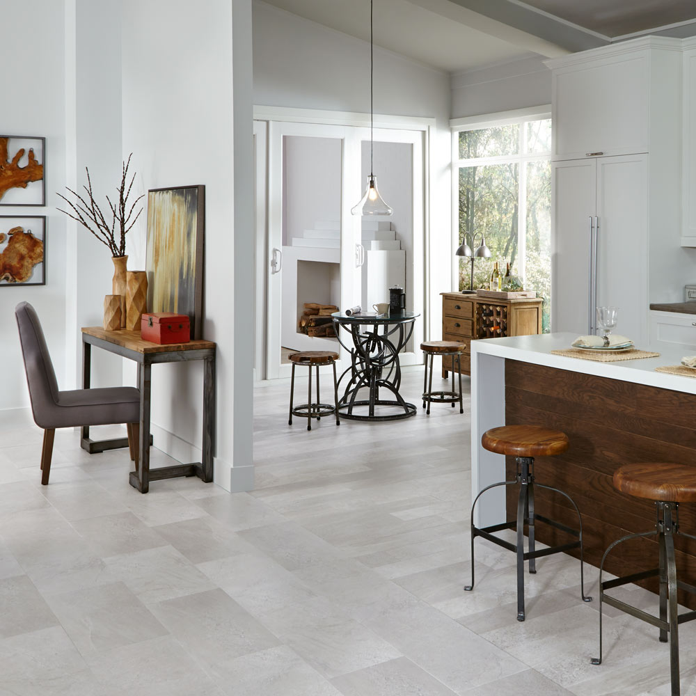 Elias Wilf Has The Floor To Cover Any Style Design And Function You Re Looking For New Meridian Porcelain